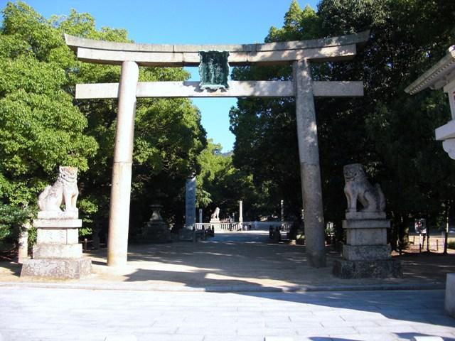 z2-059.大山祗神社