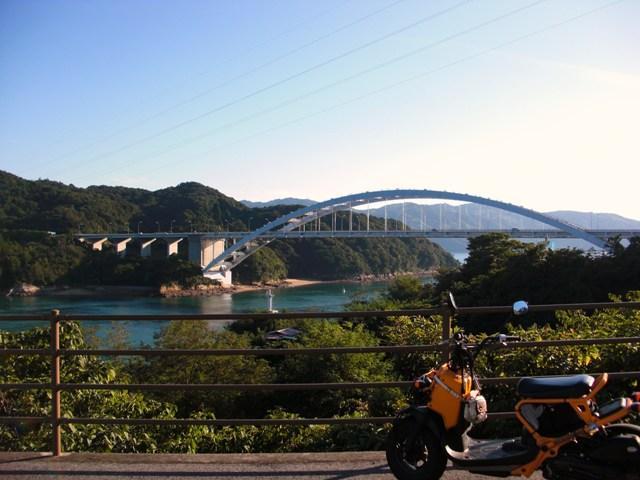 z2-065.第5の橋 大三島橋
