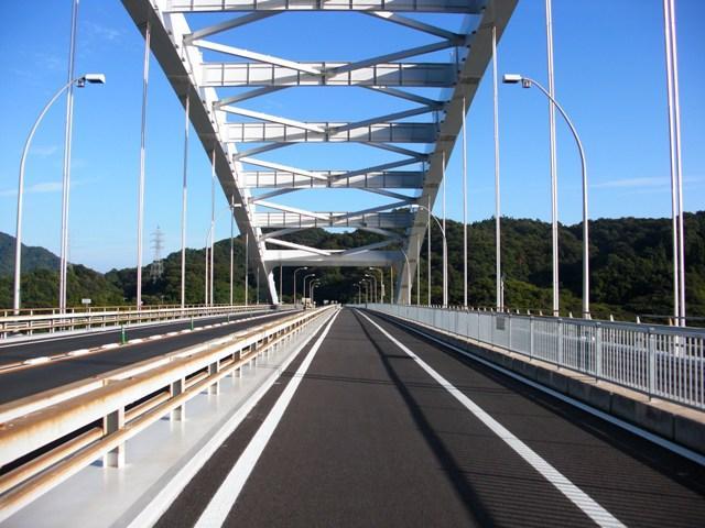 z2-068.大三島橋