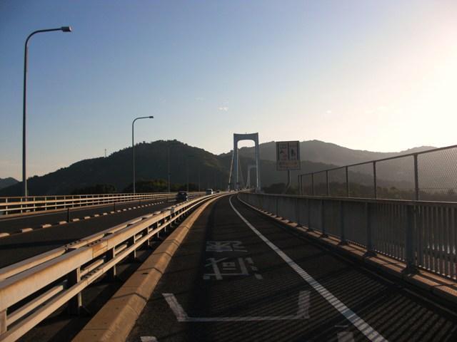 z2-073.大島大橋