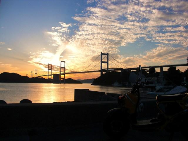 z2-081.最後の橋(第7) 来島海峡大橋