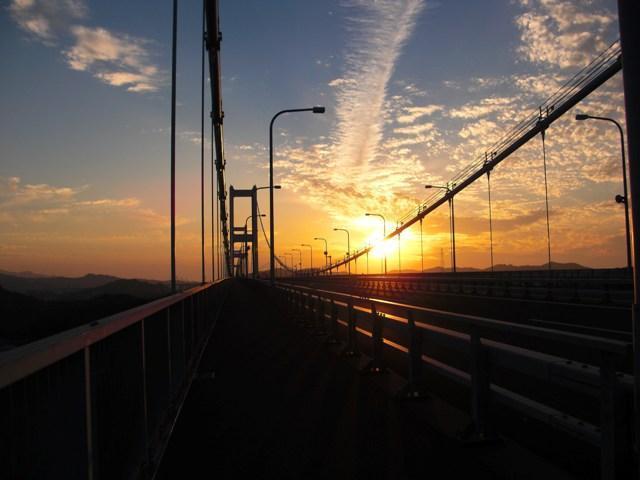 z2-084.来島海峡大橋