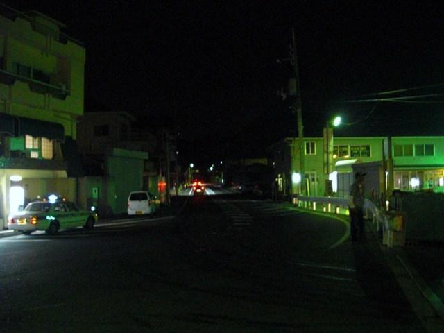 z2-098.阿賀港