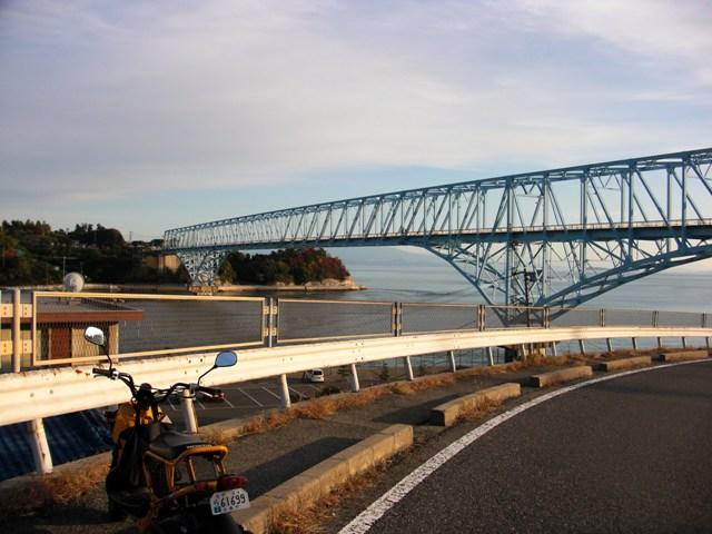 z3-019.裏第2の橋 蒲刈大橋