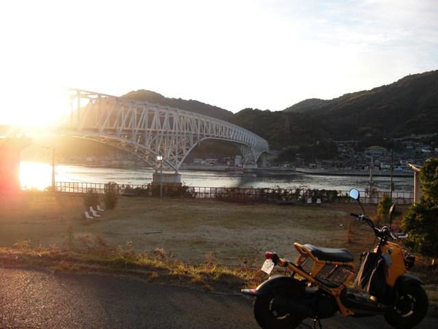 z3-027.裏第4の橋 豊浜大橋
