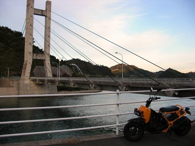 z3-028.裏第5の橋 平羅橋