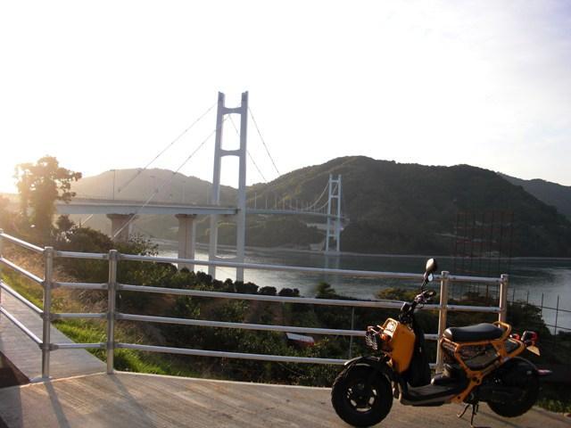 z3-025.裏第3の橋 豊島大橋