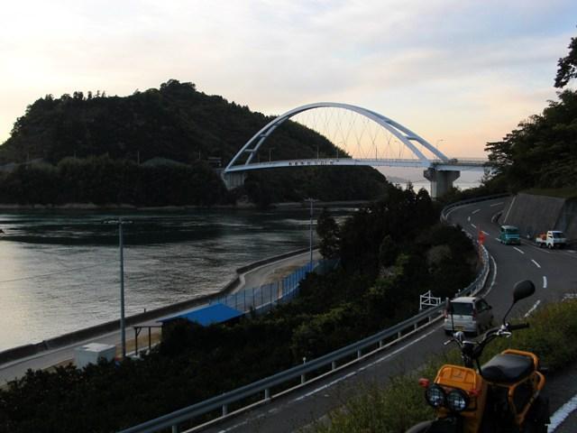 z3-032.裏最後の橋(第7) 岡村大橋