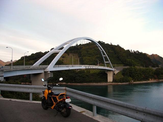 z3-029.裏第6の橋 中の瀬戸大橋