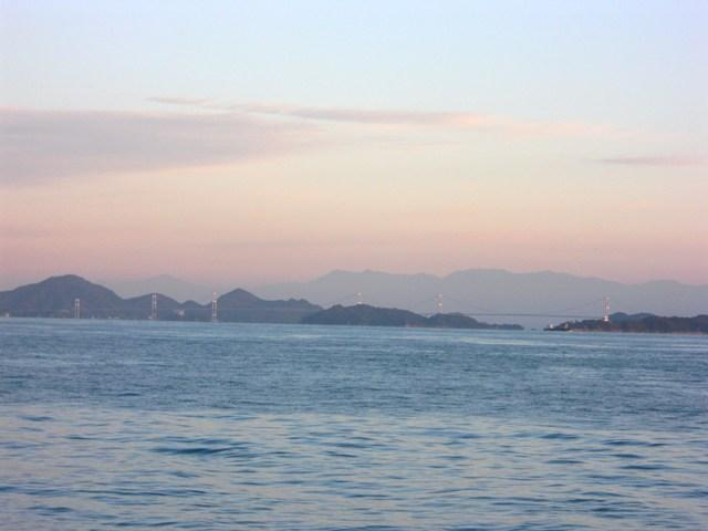 z3-034.来島海峡大橋だ!