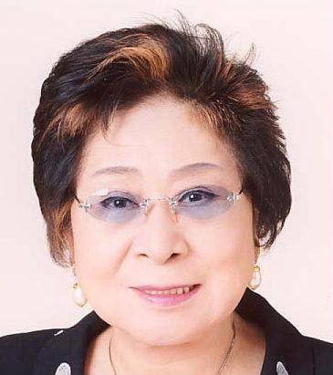 20120212_asaka_09[1]