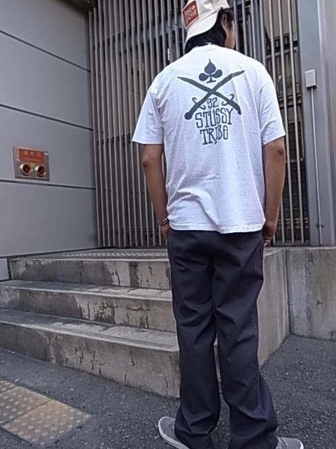 20120803 01 017