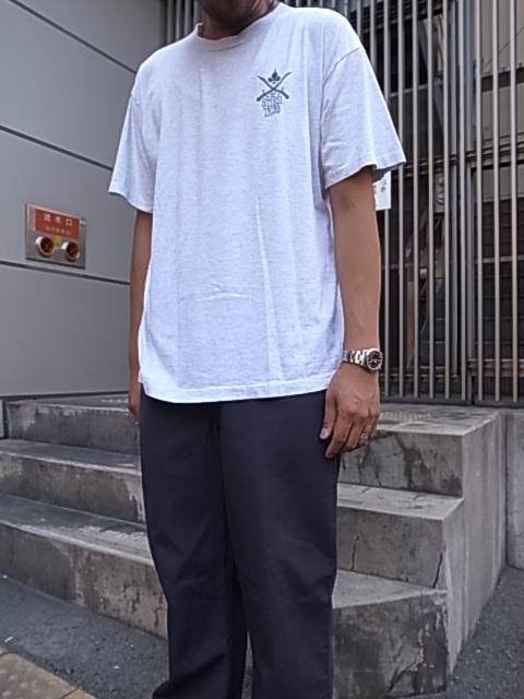 20120803 01 018