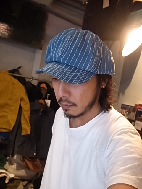 RIMG9179.jpg