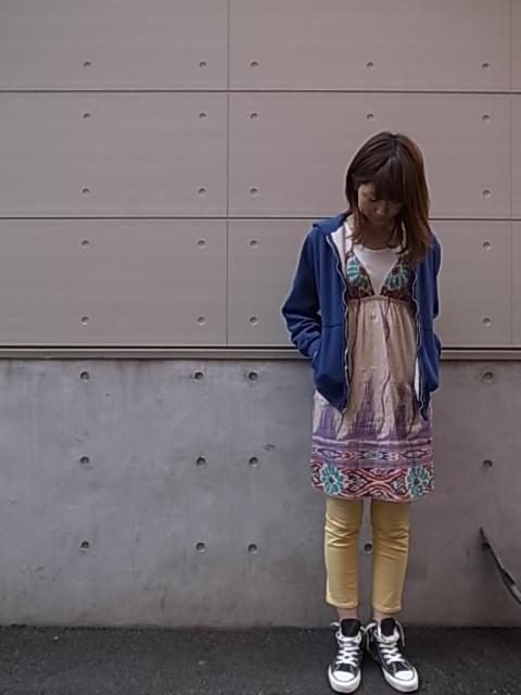 RIMG9218.jpg