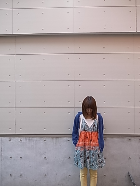 RIMG9220.jpg