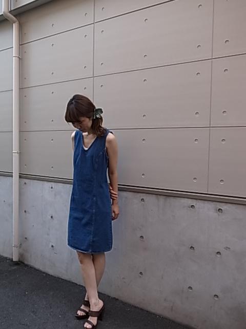 RIMG9418.jpg