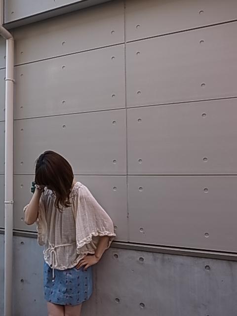 RIMG9421.jpg