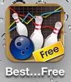 best free