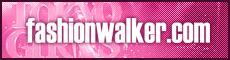 fashionwalker.com