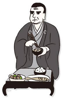 豆腐横丁(201108)