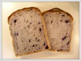 創菓工房の食パン