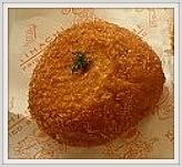 kihachiの揚げパン
