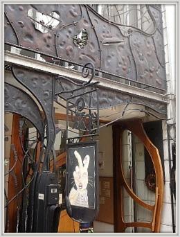 天然酵母のパン屋さんトゥルナージュ
