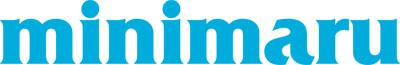 minimaru_logo.jpg