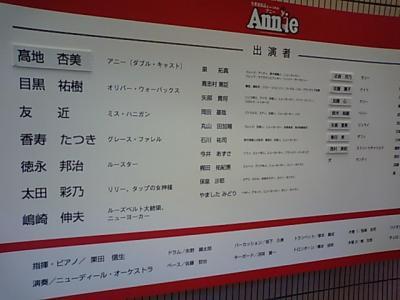Annie2011_castboard.jpg