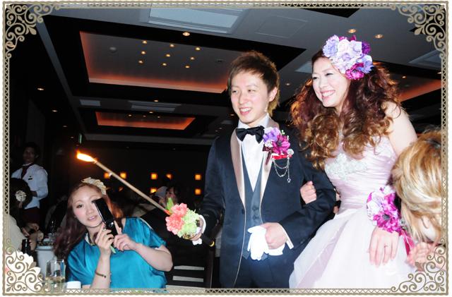 03-20120502.jpg