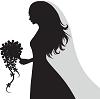 |婚活ブログ|熱しやすいアラサー女の七転八倒!婚活日記