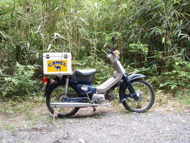 2011622tsuri001.jpg