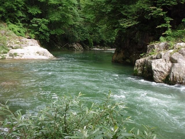 2011622tsuri002.jpg