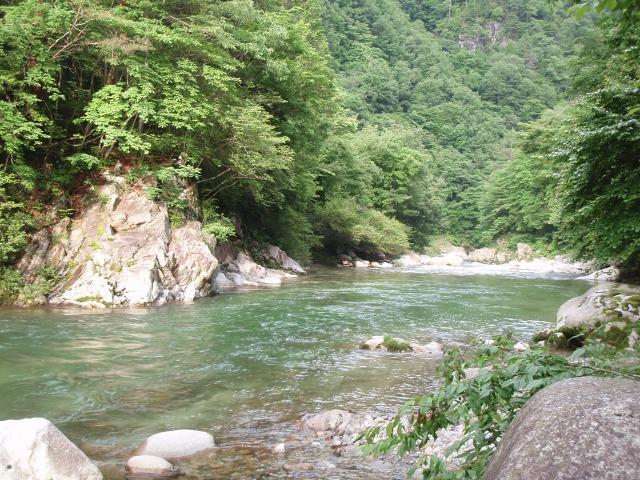 2011622tsuri003.jpg
