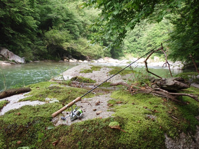 2011622tsuri004.jpg