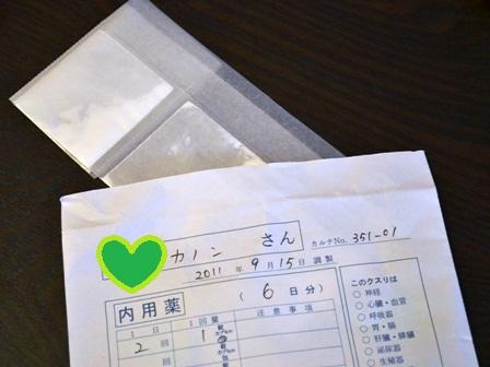DSC_0100 (2)
