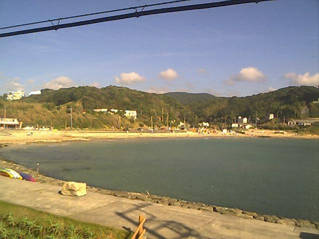 2011海03