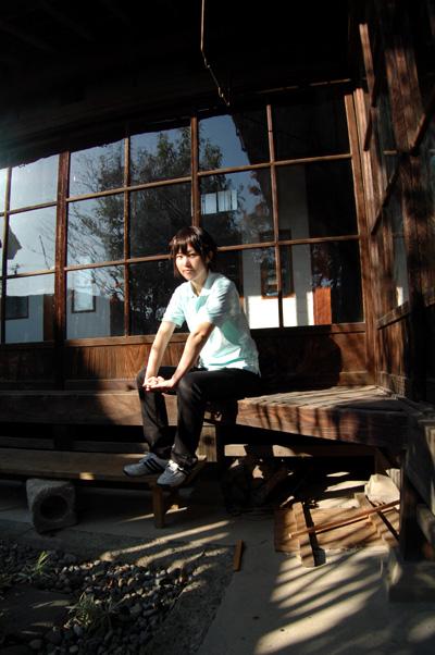 2009_sw_ken1.jpg