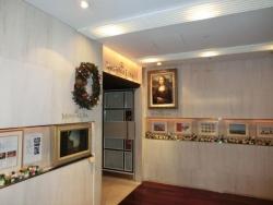 レストラン モナリザ 丸の内店