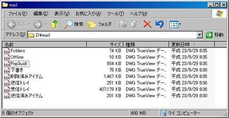 oe-size06.JPG