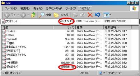 oe-size14.JPG