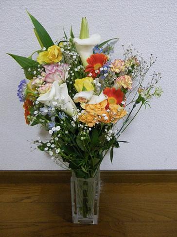 3_20120331085125.jpg