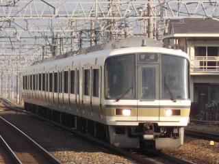 PAP_0462.jpg