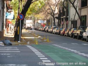 bicicleta1.jpg