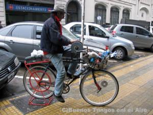 bicicleta3.jpg