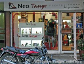 neotango.jpg