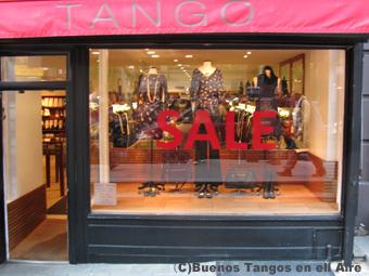 tangoNY.jpg