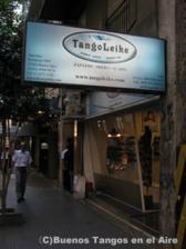 tangolake.jpg