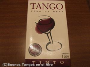 tangowine.jpg